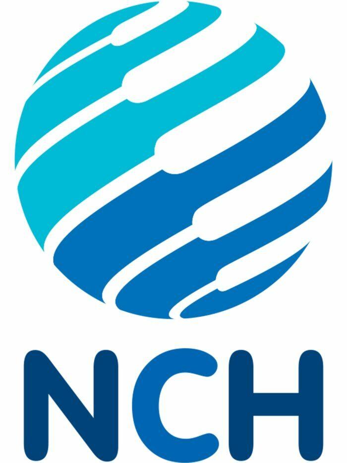 Logo NCH