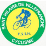 Logo Vélo