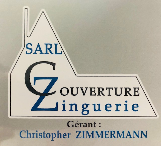 Logo Zimmerman