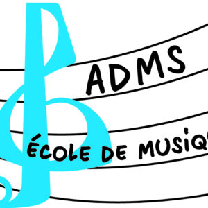 Logo ADMS