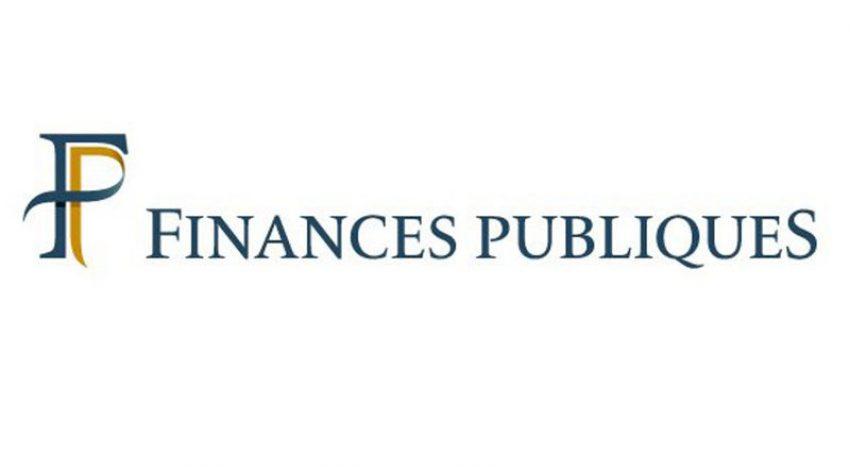 Direction Générale des Finances Publiques (paiement en ligne)