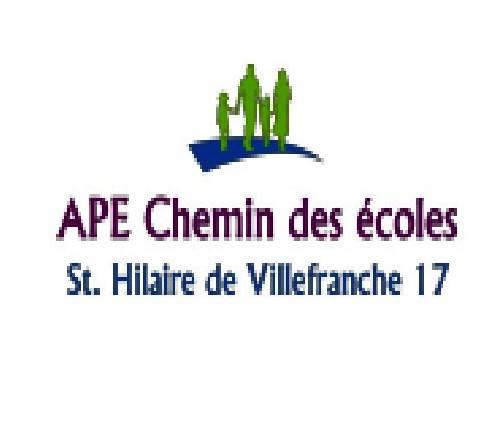 APE Chemin des Ecoles